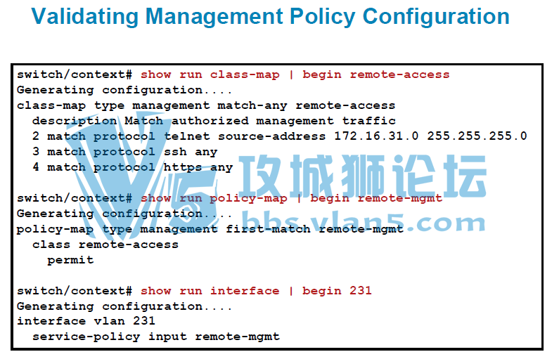 【Cisco SLB 】ACE training 【ModularPolicy】 - Part 2 - 攻城狮论坛 - 【Cisco SLB 】ACE training 【ModularPolicy】 - Part 2