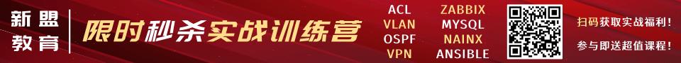 xinmeng